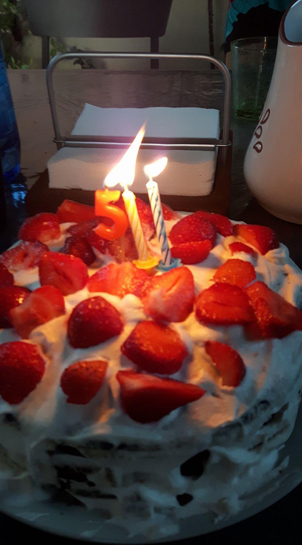 göra på sin födelsedag Saker man kan göra på sin födelsedag – Pranayama i Rom göra på sin födelsedag